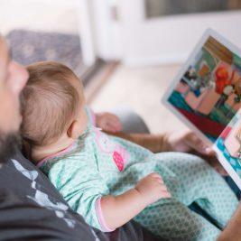 كتب و مراجع في التربية